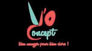 Y'O Concept